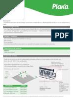 19ACL0957_FT_Plaka_Plafon.pdf