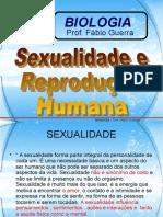 1 216 Ensino Medio 1o Ano Biologia Fabio Mauricio Guerra Sexualidade e Reproducao Humana1