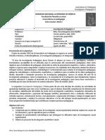 Programa IP3 2016 1