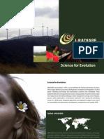 IrRADIARE_brochure