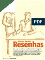Artigo_resenhas