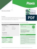 19ACL0948_FT_Plaka_Flex.pdf
