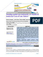 AJASE 11.1.pdf
