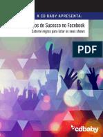 facebook-event-guide-pt.pdf
