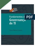 Fundamentos de Governança de TI.pdf