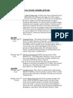 calendar of events jan-june no heidi 2-11-16