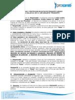 aviso_de_priv_web_prosanté_magb21092015
