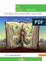 Repere_didactice_moderne_Nr2.pdf