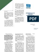 Manual UPEL Referencias Electronicas
