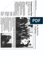 EmpFirstNews2.pdf