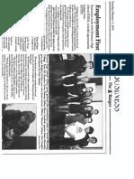 EmpFirstNews 3.pdf
