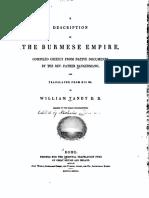 A_Description_of_the_Burmese_Empire-Sangermano.pdf