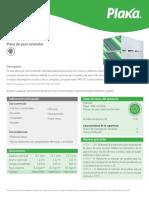 19ACL0949_FT_Plaka_STD.pdf