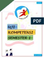 Solusi Uji Kompetensi Matematika SMP Kelas 8 Kurikulum 2013 Semester 1.pdf