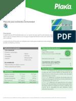 19ACL0950_FT_Plaka_RH.pdf