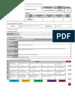 auxiliar_de_servicios_generales_16_06_2015_02_44.pdf