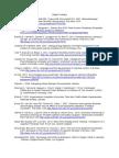Daftar Pustaka + Alamat Inasdasdasdasdternet