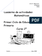 cuadernodeactividadesmatematicas-2c2ba.pdf