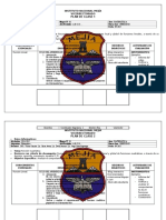 Plan_Clase 3mate 2 bgu.docx