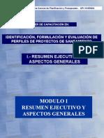 01 GUIA modulo I ASPECTOS GENERALES.ppt