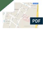 zona proyecto.docx