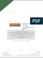 Actores y discursos religiosos en la esfera pública- los debates en torno a la educación sexual y a (1).pdf