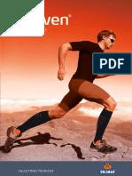 Orliven Sport