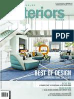 Cravotta Interiors-Modern Luxury Texas Interiors-Best of Design-WinterSpring2016
