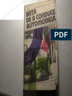 Arta de a conduce automobilul de Petre Cristea.pdf