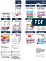 Calendario-2016Posgrado
