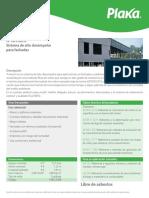 19ACL0960_FT_X-terium.pdf