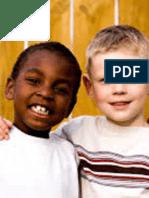 Precisiones Sobre El Metodo de Estudio, La Realidad y La Educación de La Amistad