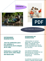 Clase Herencia Ambiente