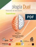 protocolos_patologiadual_modulo3