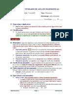 polinomios-2