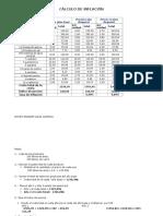 Cálculo de inflación.docx