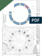 Floorplan Cross Section