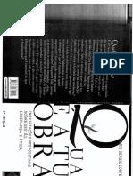 Livro Qual é a tua obra.pdf
