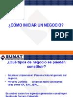 Pu Ponen03