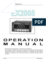 EX2005