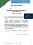 Manual Del Estudiante FCH[1]
