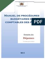 MdP descriptif des procédures de dépense.pdf