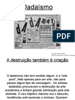 dadaismo-121222193641-phpapp02