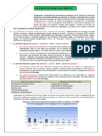 Les outils des politique de l'emploi.pdf