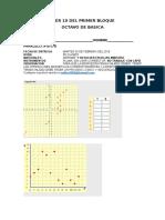 DEBER 10 supletorio OCTAVO.docx
