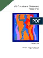 1997Acupuncture107pdf.pdf