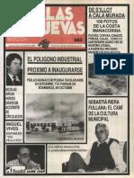 Perlas y Cuevas 1987 Mes08 n0683 Abuelo Jaime Juan