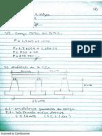 Diseño de Pilas.2 (1)