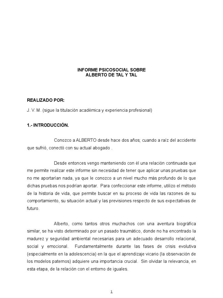 Fantástico Plantilla De Informe De Incidente Pdf Embellecimiento ...