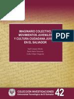 Libro 42 Movimientos Juveniles y Cultura Ciudadana Corregido2